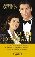 Download this eBook Mère courage