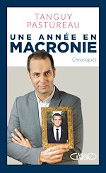 Download this eBook Une Année en Macronie