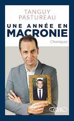 Download the eBook: Une Année en Macronie