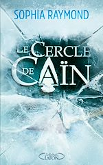 Download this eBook Le cercle de Caïn