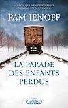 Télécharger le livre :  La parade des enfants perdus