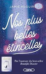 Download this eBook Nos plus belles étincelles