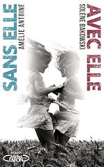 Download this eBook Avec elle / Sans elle
