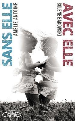 Download the eBook: Avec elle / Sans elle