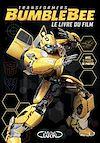 Télécharger le livre :  Transformers Bumblebee