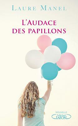 Download the eBook: L'audace des papillons