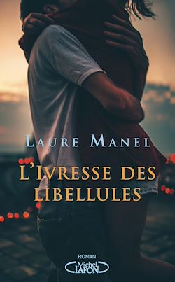 Download the eBook: L'ivresse des libellules