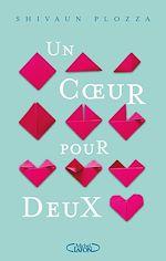 Download this eBook Un coeur pour deux