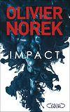 Télécharger le livre :  Impact