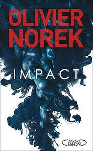 Téléchargez le livre :  Impact