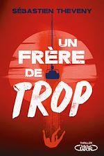 Download this eBook Un frère de trop