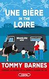 Télécharger le livre :  Une bière in the Loire
