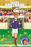 Télécharger le livre :  Goal ! - tome 7 Du rêve à la réalité