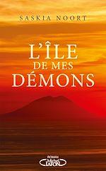 Download this eBook L'île de mes démons
