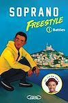 Télécharger le livre :  Freestyle - tome 1 Battles