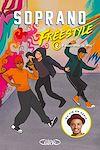 Télécharger le livre :  Freestyle - tome 2 Passe-moi le mic