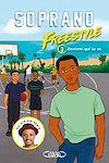 Télécharger le livre :  Freestyle - tome 3 Deviens qui tu es !