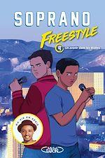 Download this eBook Freestyle - tome 4 Un avenir dans les étoiles