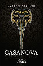 Download this eBook Casanova