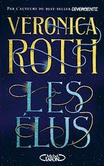 Download this eBook Les Elus - tome 1