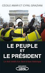 Download this eBook Le Peuple et le Président