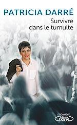 Download this eBook Survivre dans le tumulte