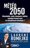 Télécharger le livre :  Météo 2050