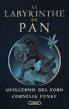Télécharger le livre :  Le labyrinthe de Pan