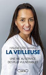 Download this eBook La veilleuse