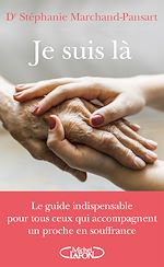 Download this eBook Je suis là