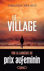 Download this eBook Le Village