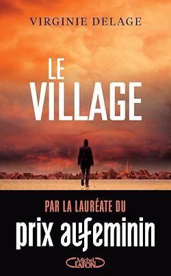 Download the eBook: Le Village