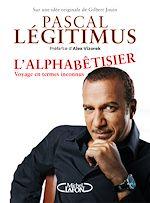Download this eBook L'alphabêtisier