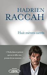 Download this eBook Huit mètres carrés