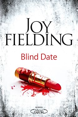 Download the eBook: Blind date