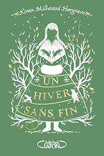 Download this eBook Un hiver sans fin