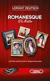 Télécharger le livre :  Romanesque au théâtre