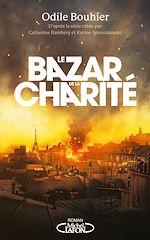 Download this eBook Le bazar de la charité