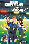Télécharger le livre :  Goal ! - tome 9 Champion du monde