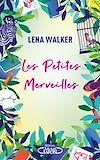 Télécharger le livre :  Les petites merveilles