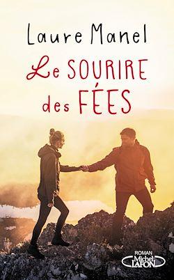 Download the eBook: Le sourire des fées