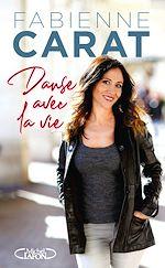 Download this eBook Danse avec la vie
