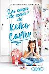 Télécharger le livre :  Les coups de coeur de Keiko Carter