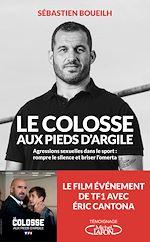 Download this eBook Le colosse aux pieds d'argile
