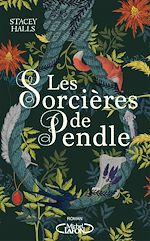 Téléchargez le livre :  Les sorcières de Pendle