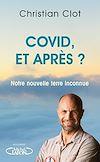 Télécharger le livre :  Covid, et après ?