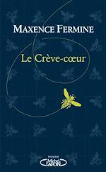 Download this eBook Le crève-coeur
