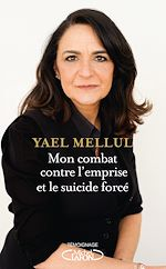 Download this eBook Mon combat contre l'emprise et le suicide forcé