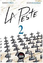 Download this eBook La peste - tome 2