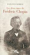 Télécharger le livre :  Les deux âmes de Frédéric Chopin